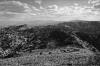 Saint George, Utah. 35mm 125PX.