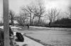 Minnehaha Park, Minneapolis, MN. 35mm 125PX.
