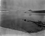 Lake Mead outside Las Vegas, NV. 4x5 Ortho.