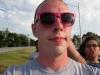 I like these shades.