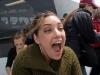 """""""I am so excited to go to Alcatraz!"""" - Anna"""