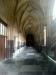 St. Servaas Basilica